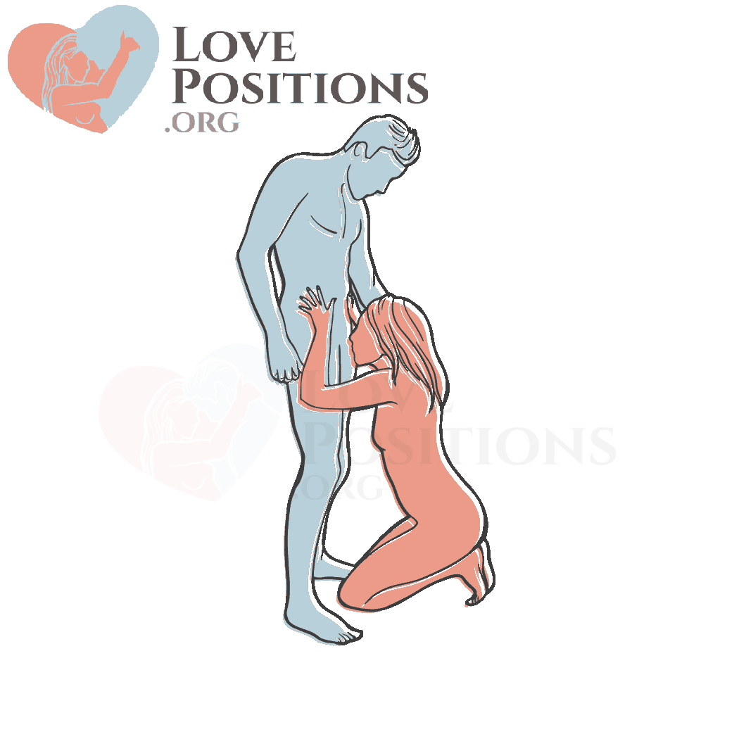 https://lovepositions.org/storage/images/blowjob.png