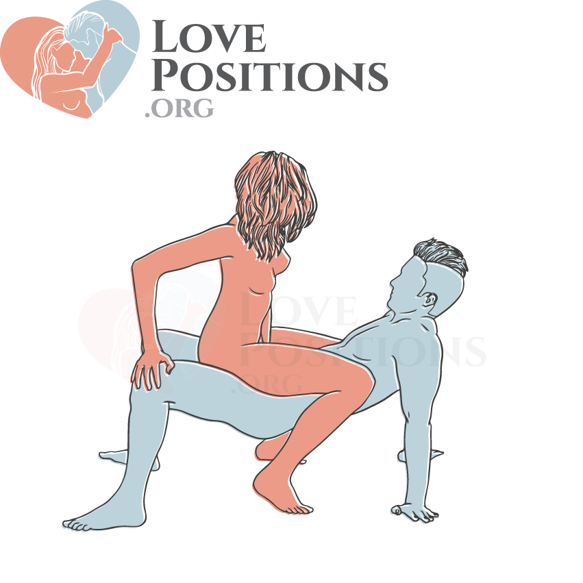 https://lovepositions.org/storage/images/camel-rider.png