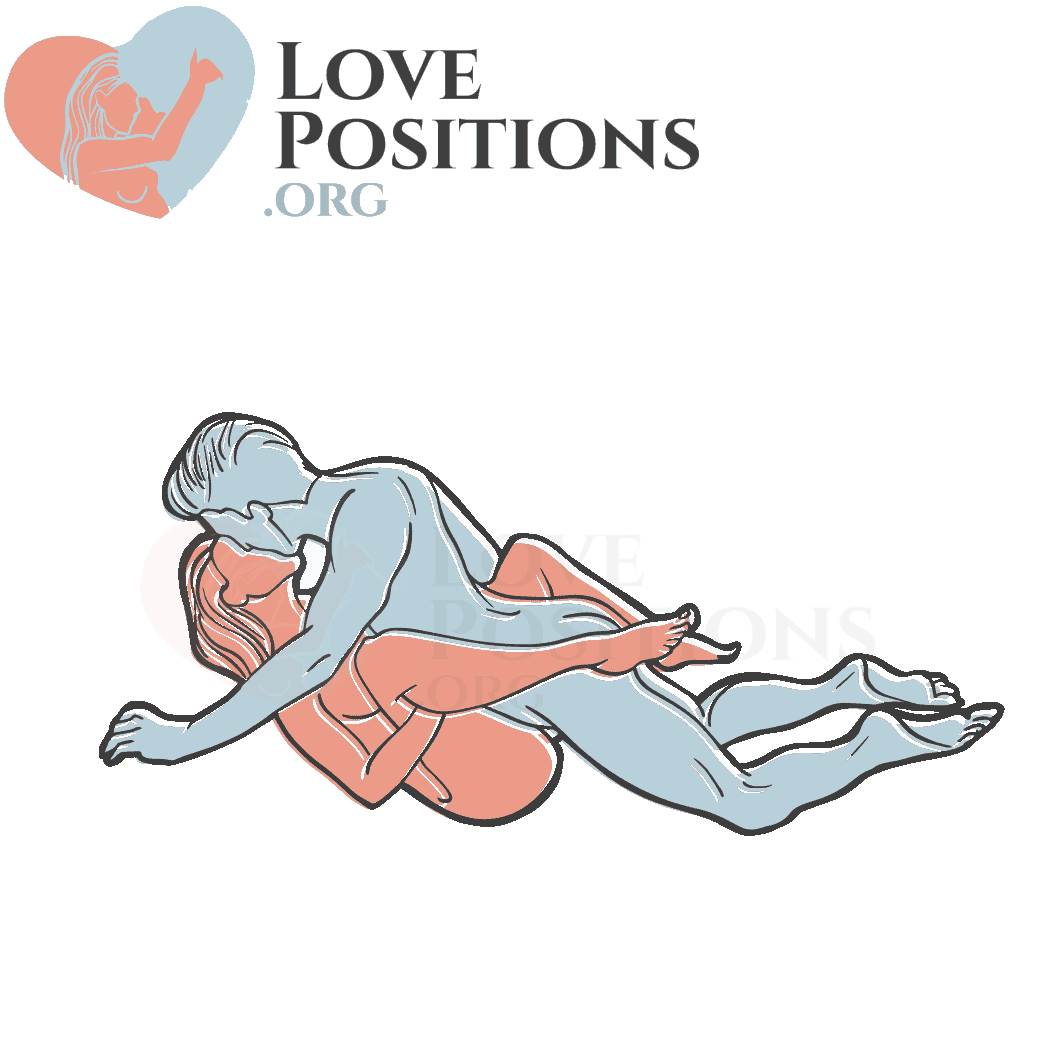 https://lovepositions.org/storage/images/coital.png