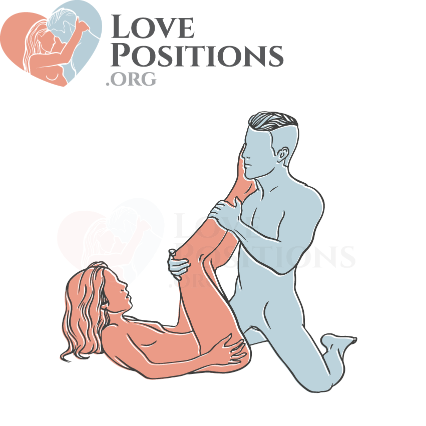 https://lovepositions.org/storage/images/leaning-tree.png