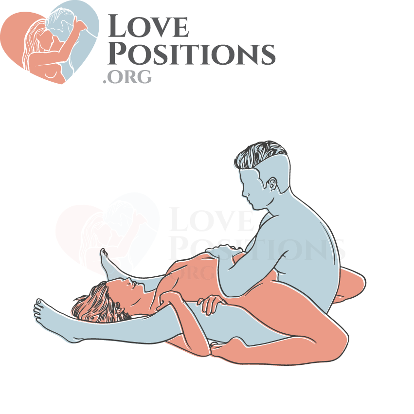https://lovepositions.org/storage/images/rocking-chair.png