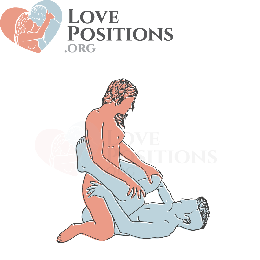 https://lovepositions.org/storage/images/sitar-player.png