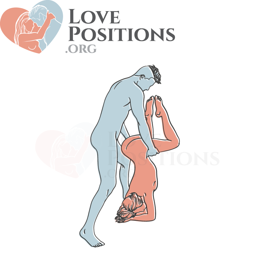 https://lovepositions.org/storage/images/temple-builder.png