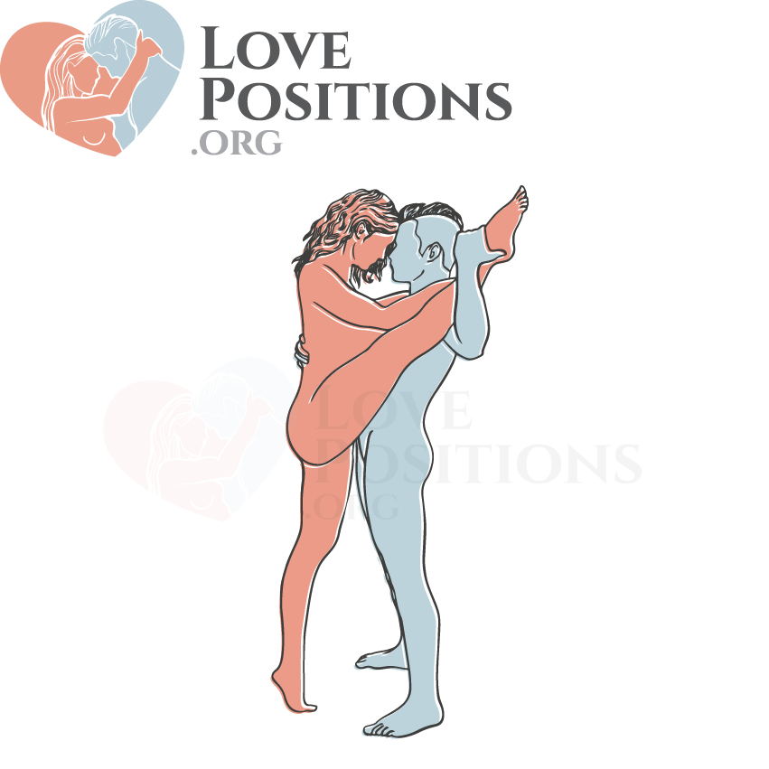 https://lovepositions.org/storage/images/waltz-dancers.png