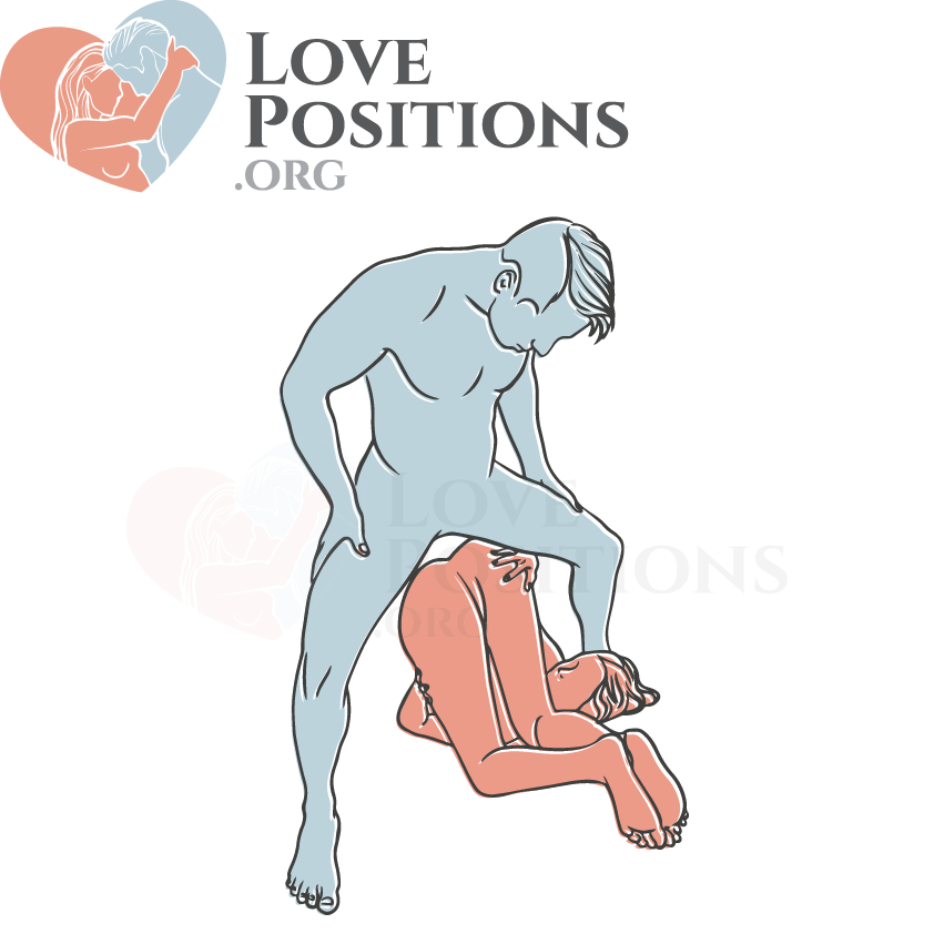 https://lovepositions.org/storage/images/well-digger.png