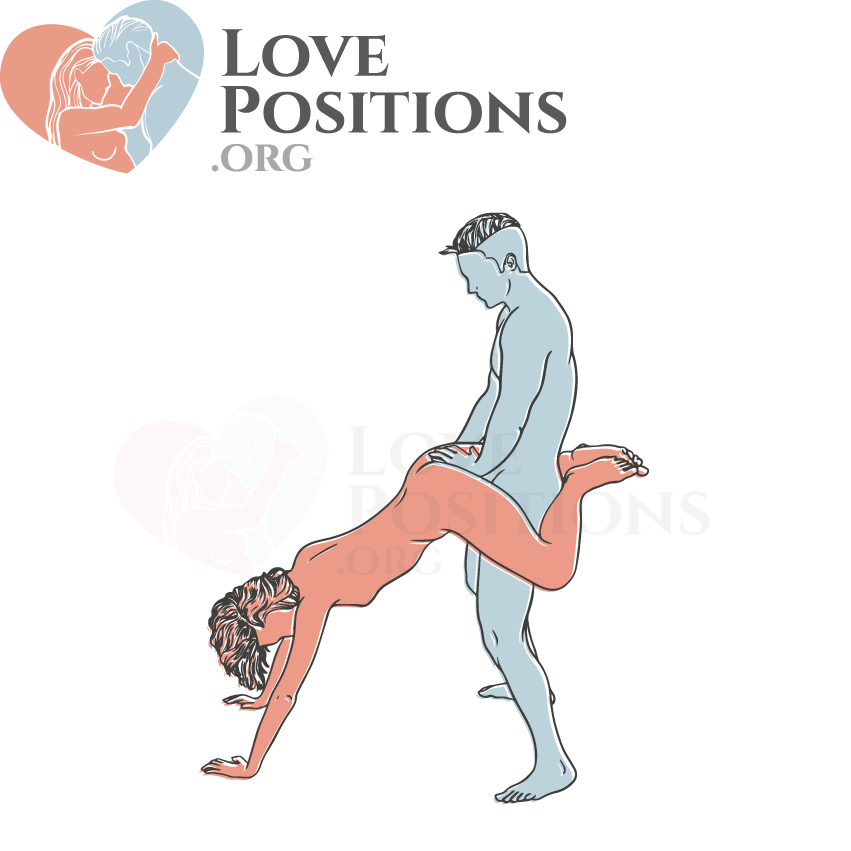 https://lovepositions.org/storage/images/wheelbarrow.png